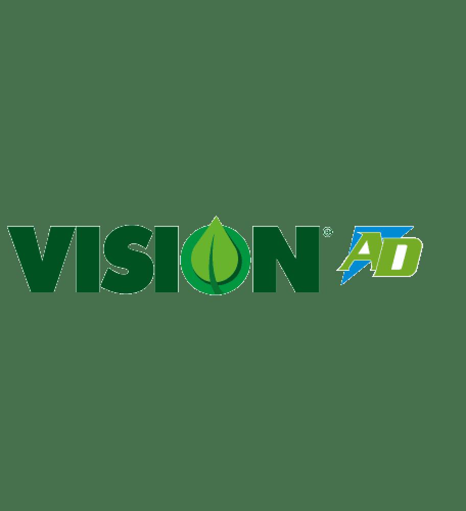 Vision AD