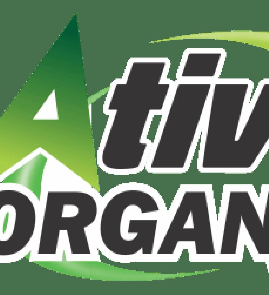 Ative Organic