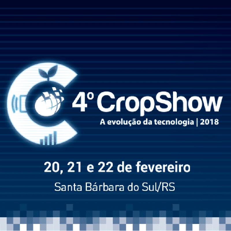 4° CropShow