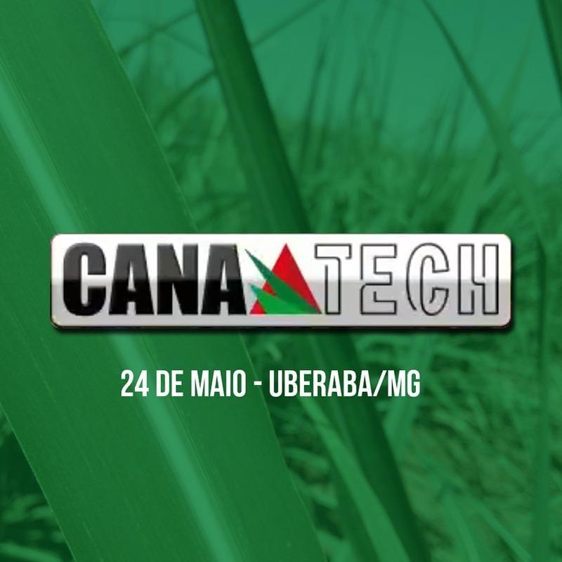Canatech