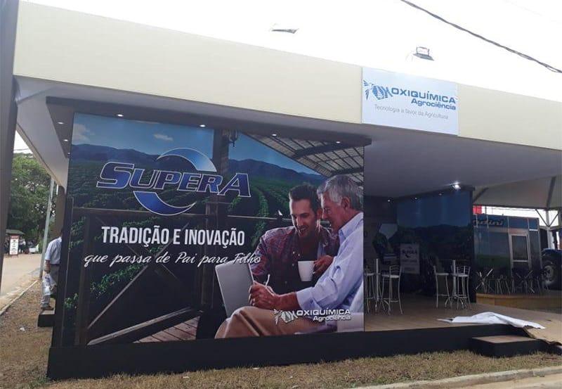 Expocafé 2018