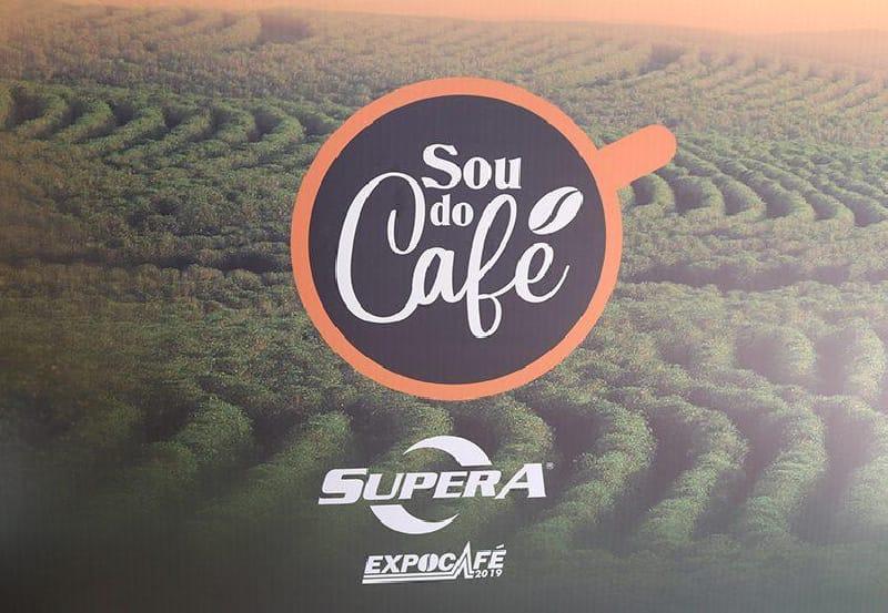 Expocafé 2019