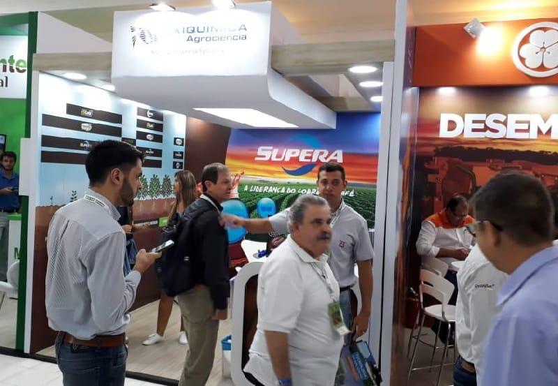 Congresso Brasileiro de Café