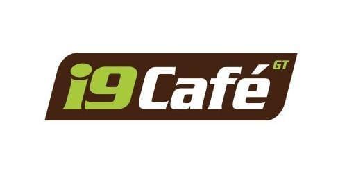 I9 Café