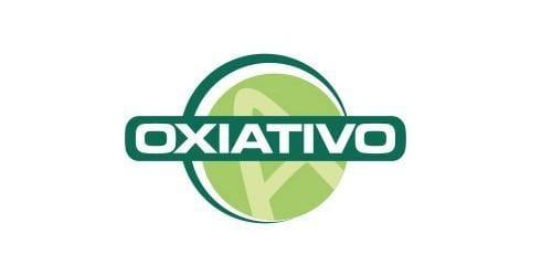 Oxiativo