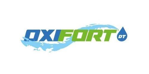 Oxifort DT
