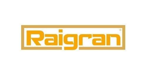 Raigran