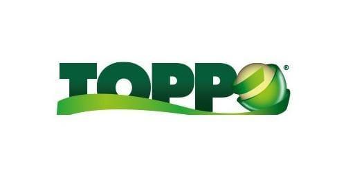 Toppo