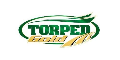 Torped Gold