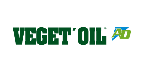 Veget'Oil AD